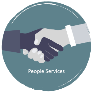 People Services at Elegance Living, LLC in Baltimore, Maryland