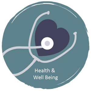 Health & well being at Elegance Living, LLC