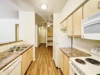 Pay rent online at Tierra Pointe in Casa Grande, Arizona
