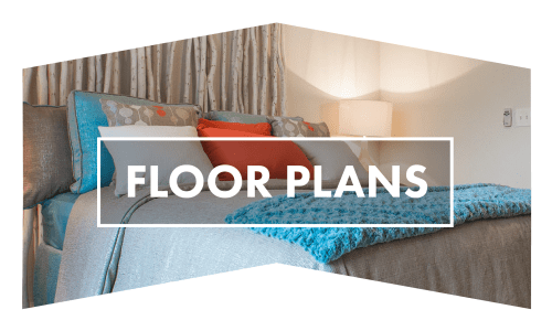 View floor plans at Riata Austin in Austin, Texas