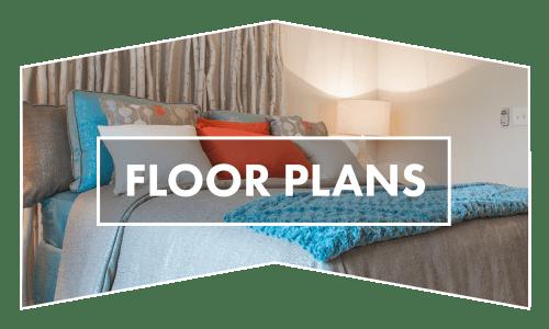 View floor plans at Riata Austin in Austin, Texas