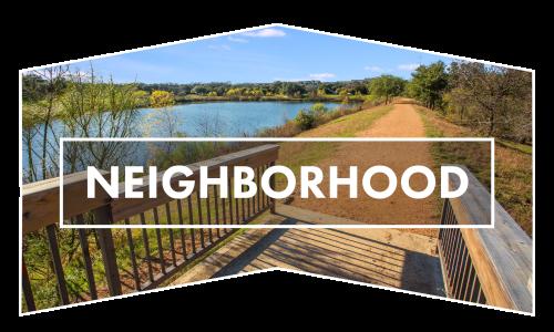 View neighborhood information for Riata Austin in Austin, Texas