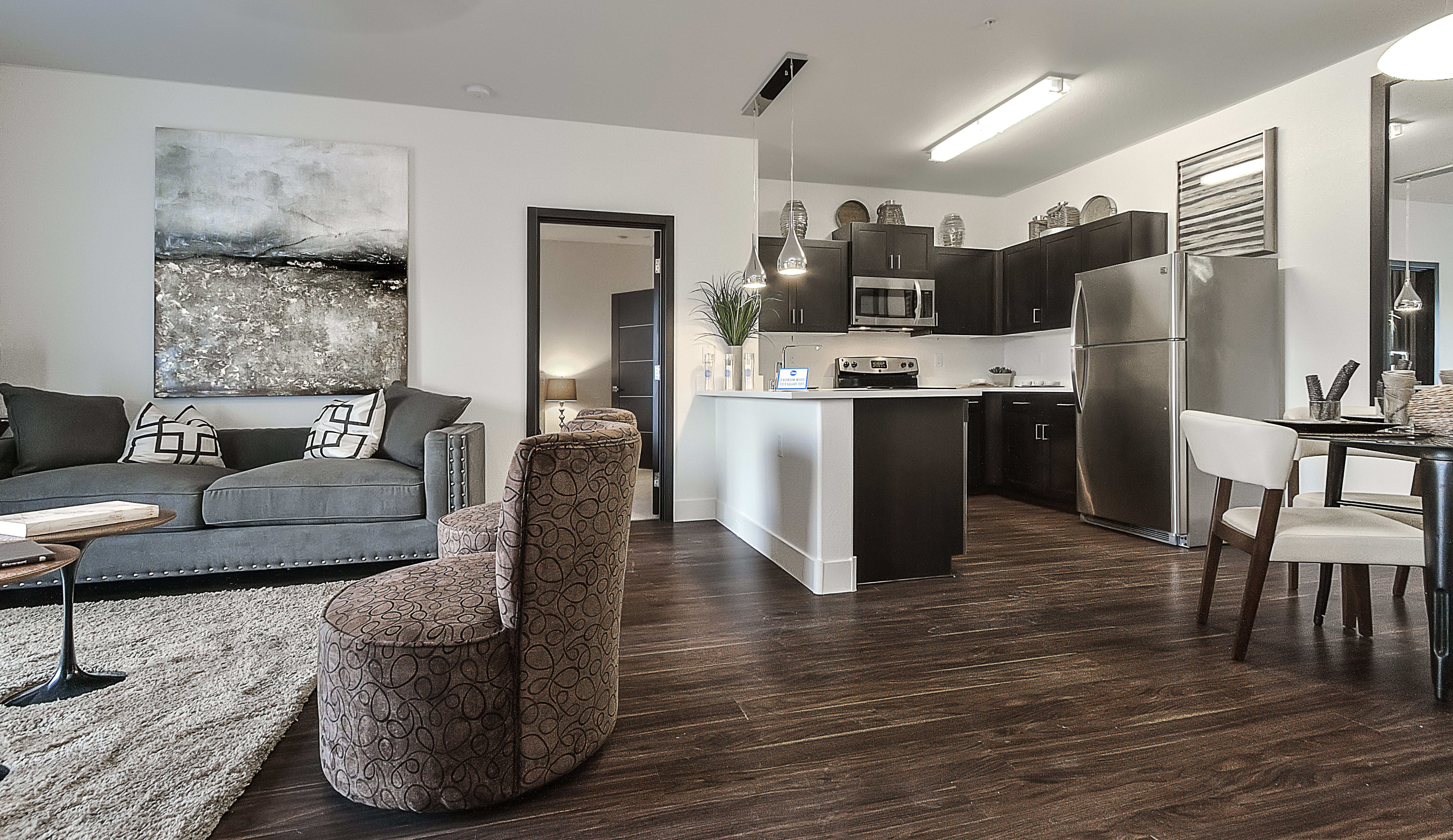 Green Valley Henderson Nv Apartments Dream Apartments