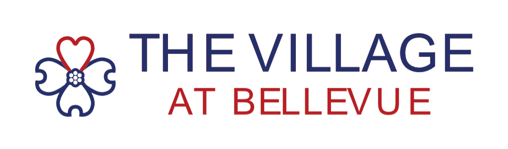 The Village at Bellevue