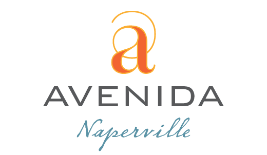 Avenida Naperville