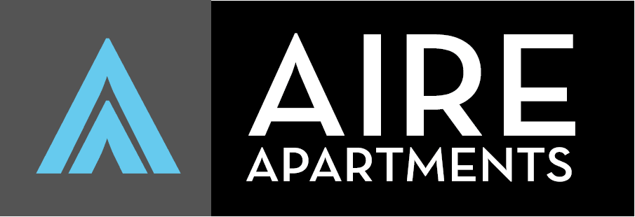 Aire Apartments