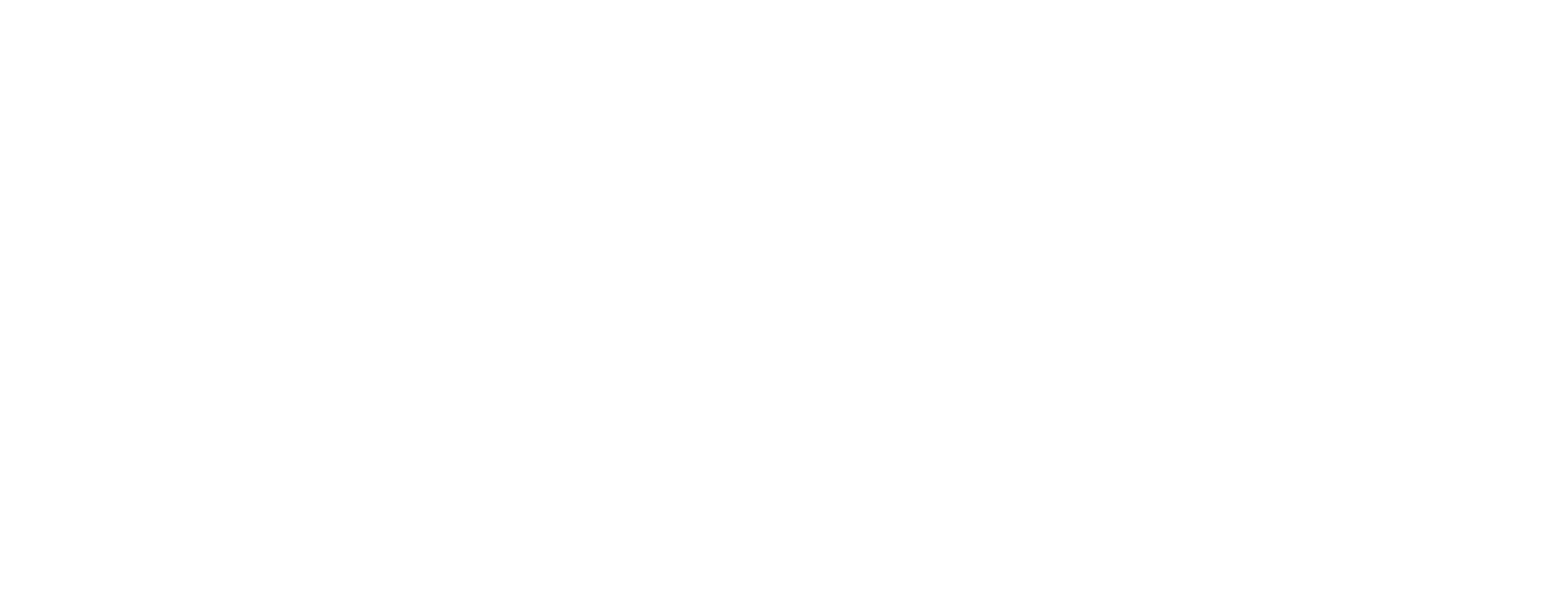 Winter Rent Special at Boulders at Overland Park Apartments in Overland Park, Kansas