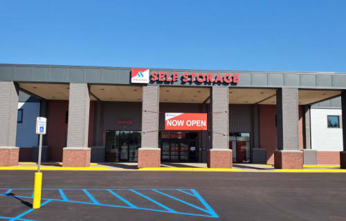 Click to see our Plainfield location