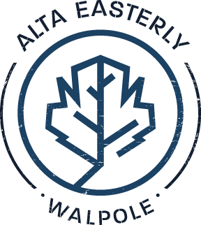 Alta Easterly
