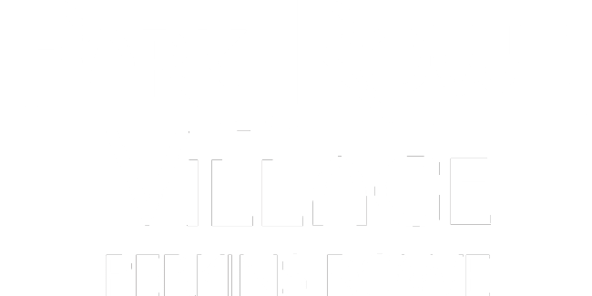 Park Rowe Village at Perkins Rowe