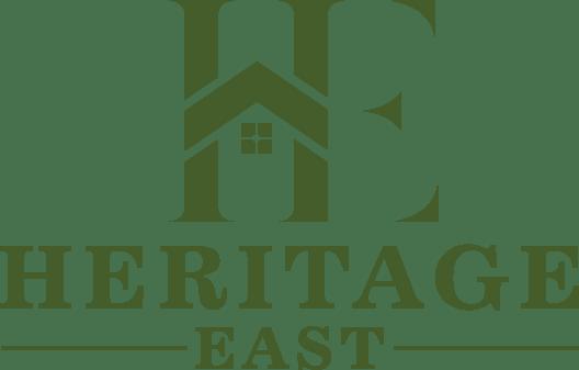 Heritage East