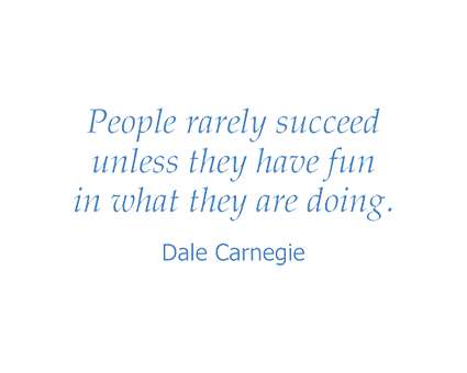 Carnegie quote