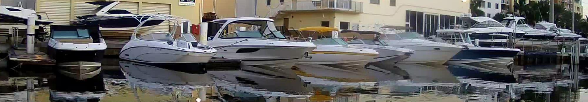 Photos of Aquamarina Hi-Lift in Aventura, Florida