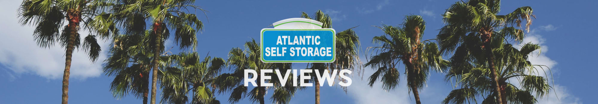 Learn more about our storage facility at Atlantic Self Storage in Jacksonville, FL