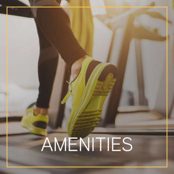 See our amenities at The Atlantic Sweetwater
