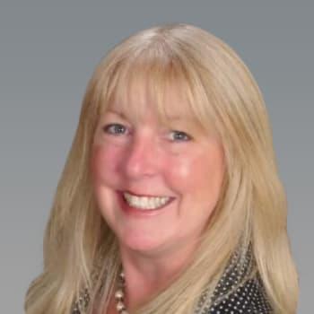 Lori Smith Regional Director of Sales, South at Discovery Senior Living in Bonita Springs, Florida