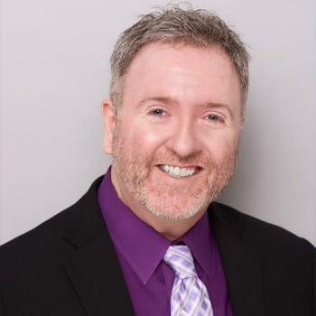 Gary Allinger
