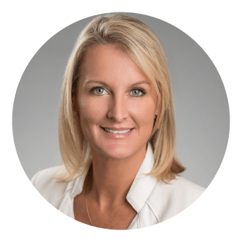 Stacey Bondar - Chief Operating Officer, East Coast