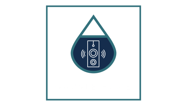 TAVA Waters offers Google Home in Denver, Colorado