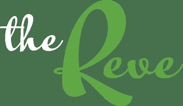 The ReVe