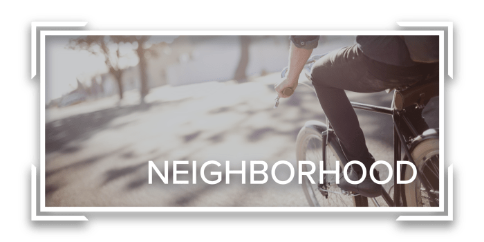 Learn more about Sunset Summit Apartments's neighborhood