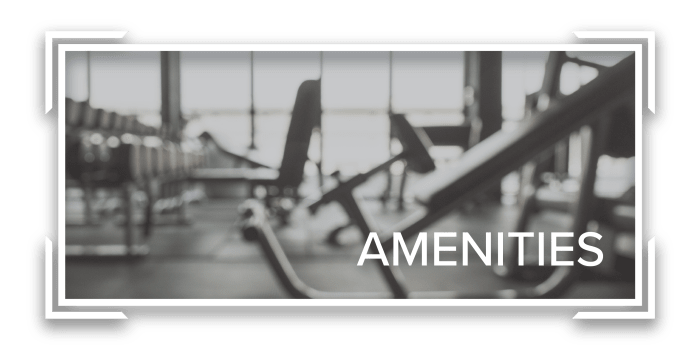 Learn more about Sunset Summit Apartments's amenities