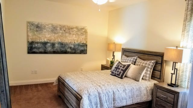 Our apartments in Valdosta, GA offer 1, 2 & 3 bedroom apartments