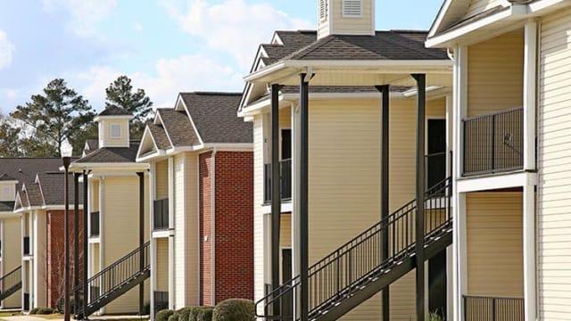 Apartments at Northwind Apartments in Valdosta, GA