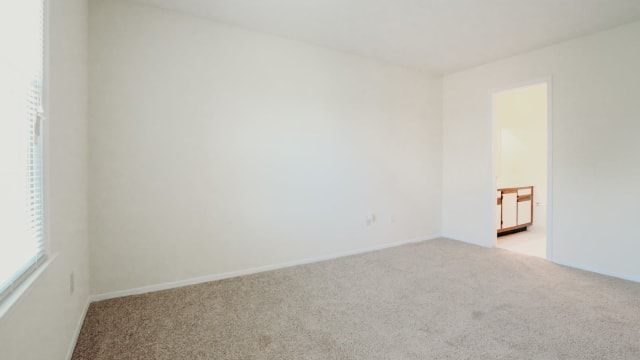 Halcyon Park Apartments in Montgomery, AL offers spacious floor plans