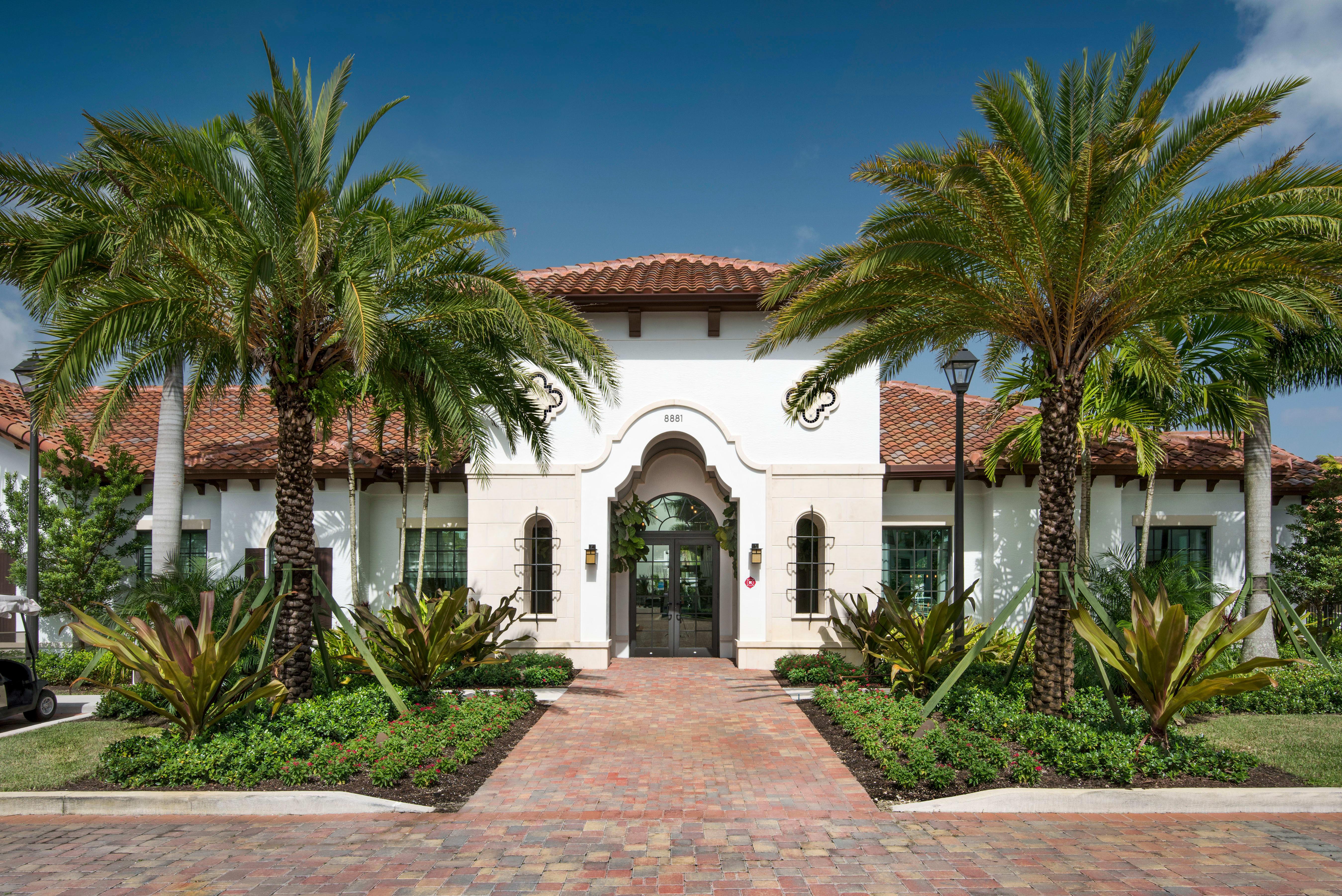 West Miami FL Apartments for Rent