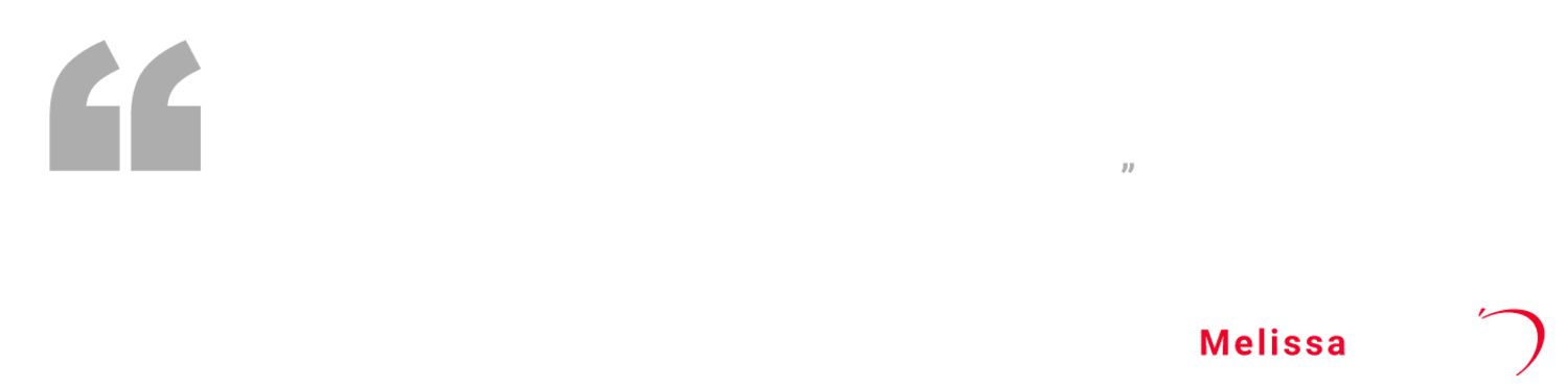 Review of Apple Self Storage - Fredericton in Fredericton, New Brunswick, from Melissa