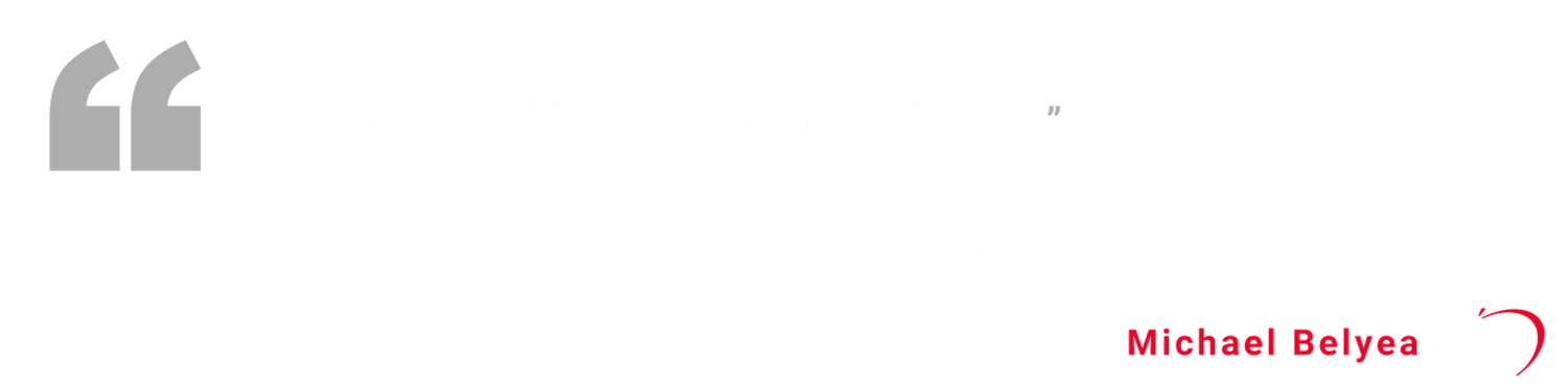 Review of Apple Self Storage - Fredericton North in Fredericton, New Brunswick, from Michael