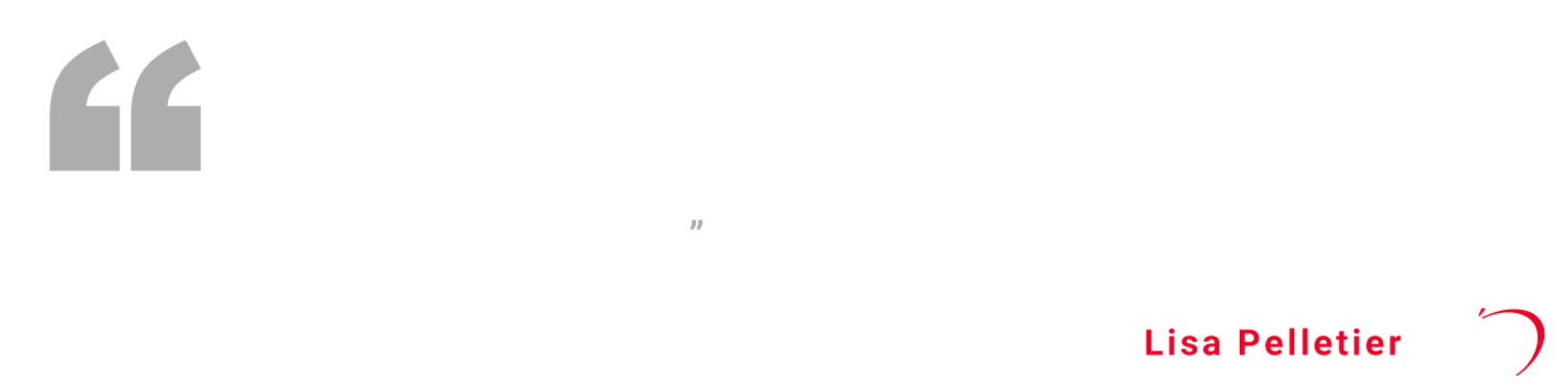Review of Apple Self Storage - Halifax Downtown in Halifax, Nova Scotia, from Lisa