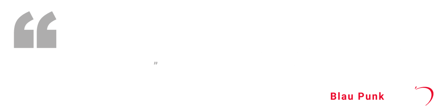 Review of Apple Self Storage - Halifax Downtown in Halifax, Nova Scotia, from Blau