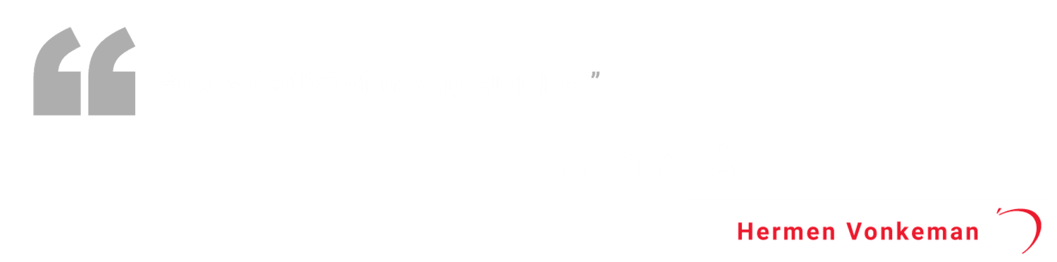 Review of Apple Self Storage - Halifax Westend in Halifax, Nova Scotia, from Hermen
