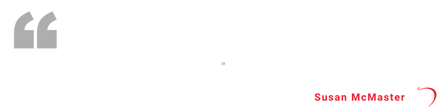 Review of Apple Self Storage - Halifax Westend in Halifax, Nova Scotia, from Susan