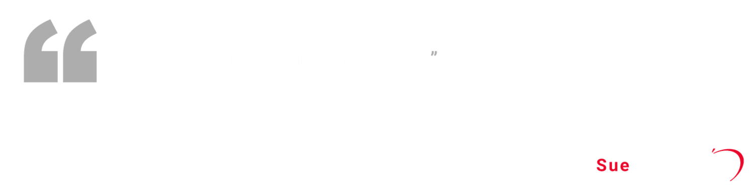 Review of Apple Self Storage - Kingston in Kingston, Ontario, from Sue