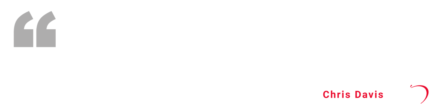 Review of National Self Storage in Kitchener, Ontario, from Chris