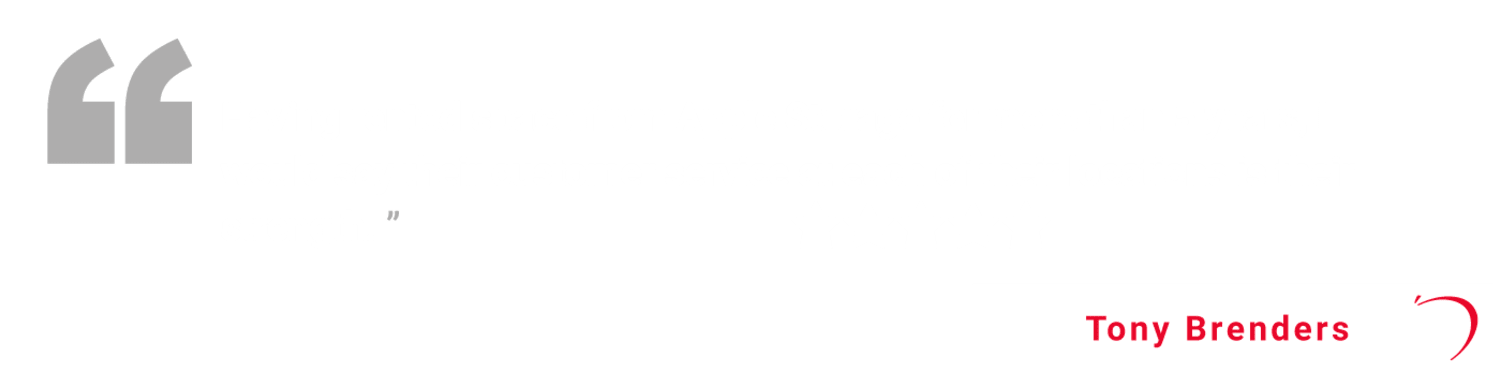 Review of Apple Self Storage - Mississauga East in Mississauga, Ontario, from Tony
