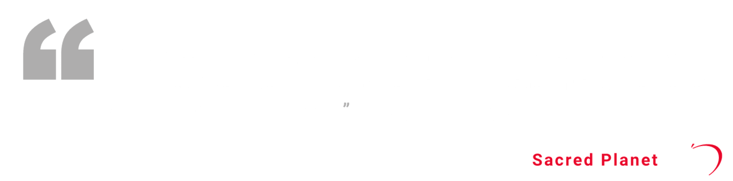 Review of Apple Self Storage - Mississauga - Erindale in Mississauga, Ontario, from Sacred