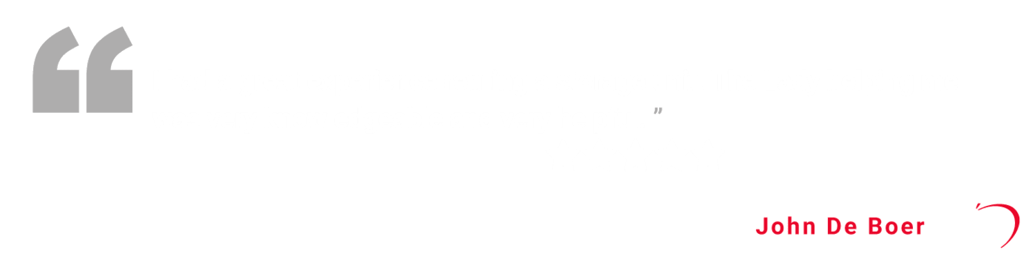 Review of Apple Self Storage - Moncton in Moncton, New Brunswick, from John