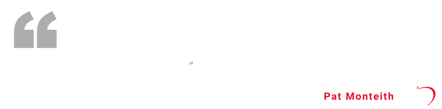 Review of Apple Self Storage - Newmarket in Newmarket, Ontario, from Pat