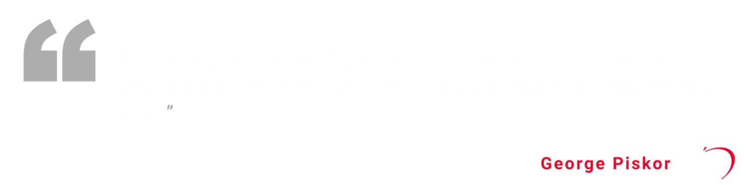 Review of Apple Self Storage - Niagara Falls - Kent in Niagara Falls, Ontario, from George