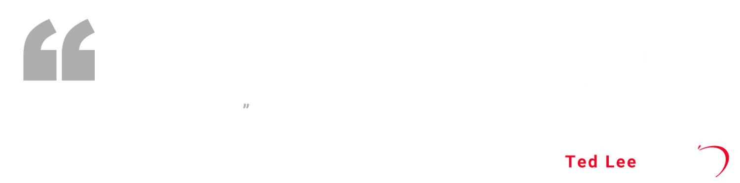 Review of Apple Self Storage - Niagara Falls - Oakwood in Niagara Falls, Ontario, from Ted