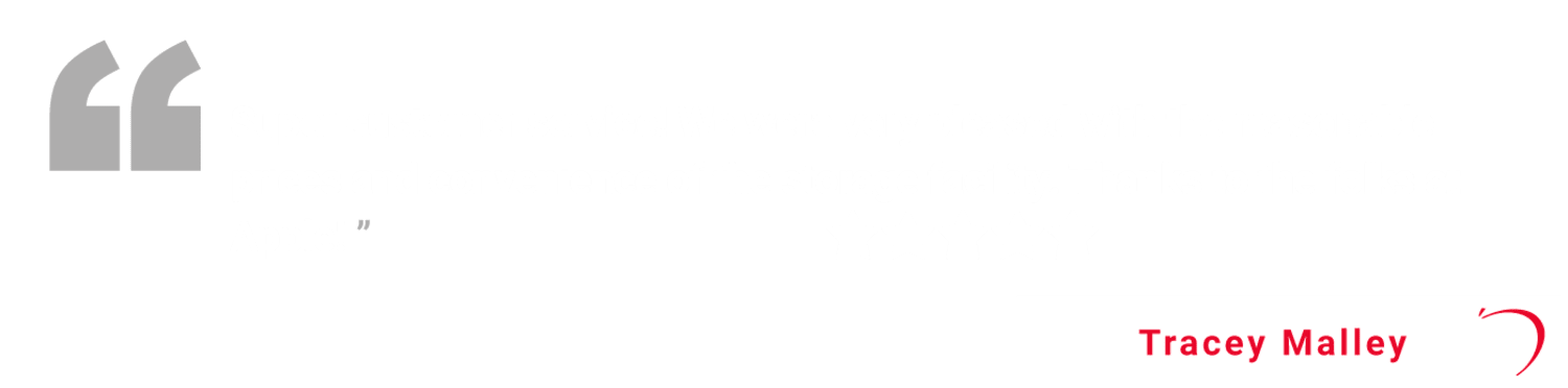 Review of Apple Self Storage - Saint John East in Saint John, New Brunswick, from Tracey