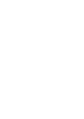 Indulge custom graphic for Solana Lucent Station