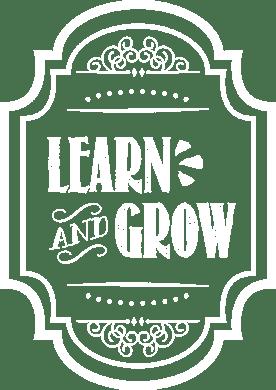 Learn and grow in Colorado Springs, Colorado near Enchanted Springs Apartments