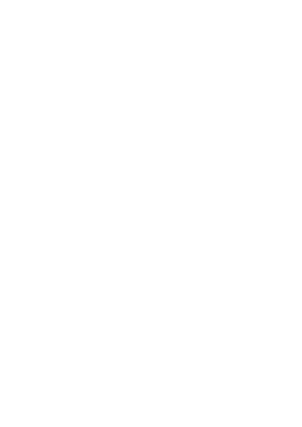 Learn and grow in Columbia, Tennessee near The Retreat at Arden Village Apartments