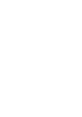 Explore your world in Fort Collins, Colorado near The Wyatt Apartments