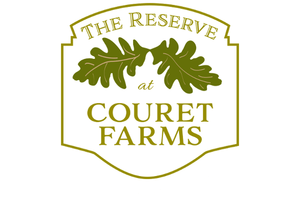 The Reserve at Couret Farms